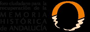 Foro Ciudadano para la Recuperación de la Memoria Histórica de Andalucía